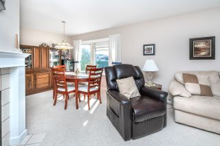 """Photo 17: 23 19171 MITCHELL Road in Pitt Meadows: Central Meadows Townhouse for sale in """"Holly Lane Estates"""" : MLS®# R2614547"""