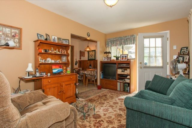 """Photo 17: Photos: 6079 132A Street in Surrey: Panorama Ridge House for sale in """"North Ridge"""" : MLS®# R2065157"""