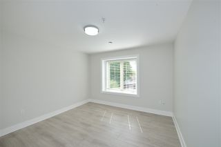 Photo 24: 4306 BEATRICE Street in Vancouver: Victoria VE 1/2 Duplex for sale (Vancouver East)  : MLS®# R2490381
