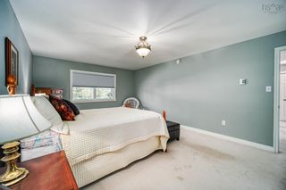 Photo 23: 165 Acadia Mill Drive in Bedford: 20-Bedford Residential for sale (Halifax-Dartmouth)  : MLS®# 202124416