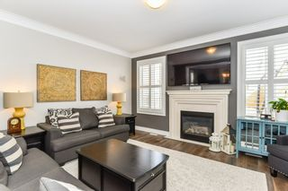 Photo 24: 257 Cedric Terrace in Milton: House for sale : MLS®# H4064476
