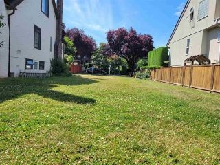 """Photo 2: Lot 14 WHYTE Avenue in Vancouver: Kitsilano Land for sale in """"Kits Point"""" (Vancouver West)  : MLS®# R2623545"""