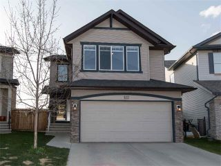 Main Photo: 122 COUGARSTONE Close SW in Calgary: Cougar Ridge House for sale : MLS®# C4010955