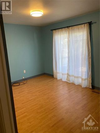 Photo 14: 15 STARWOOD ROAD in Ottawa: House for rent : MLS®# 1265449
