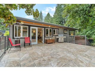 Photo 5: 2048 Mackay Avenue in North Vancouver: Pemberton Heights House for sale : MLS®# R2491106