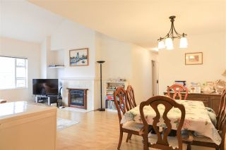 """Photo 6:  in Richmond: Brighouse Condo for sale in """"THE OASIS"""" : MLS®# R2407449"""