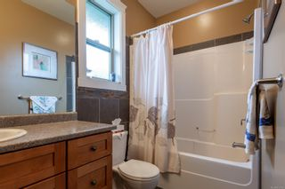 Photo 26: 1693 Glen Eagle Dr in : CR Campbell River Central House for sale (Campbell River)  : MLS®# 853709