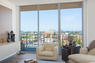 Photo 6: Condo for sale : 2 bedrooms : 3634 7th #14H in San Diego