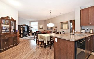 Photo 8: 208 7400 Markham Road in Markham: Middlefield Condo for sale : MLS®# N4672058