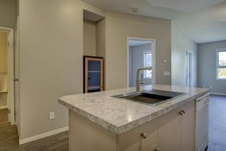 Photo 8: 4104 73 Erin Woods Court SE in Calgary: Erin Woods Apartment for sale : MLS®# A1042999