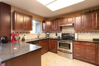 """Photo 13: 111 1140 CASTLE Crescent in Port Coquitlam: Citadel PQ Townhouse for sale in """"UPLANDS"""" : MLS®# R2507981"""