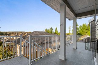 Photo 29: 14729 76 Avenue in Surrey: East Newton House for sale : MLS®# R2571566