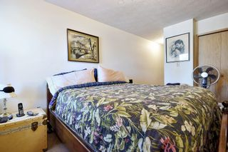 """Photo 8: 311 33870 FERN Street in Abbotsford: Central Abbotsford Condo for sale in """"Fernwood Manor"""" : MLS®# R2420512"""