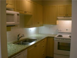 Photo 4: # 227 3629 DEERCREST DR in North Vancouver: Roche Point Condo for sale : MLS®# V1118666