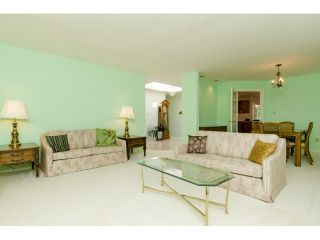 Photo 5: 12665 19A AV in Surrey: Crescent Bch Ocean Pk. House for sale (South Surrey White Rock)  : MLS®# F1444347