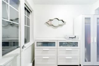 "Photo 8: 212 7330 SALISBURY Avenue in Burnaby: Highgate Condo for sale in ""BOTANICA"" (Burnaby South)  : MLS®# R2490667"