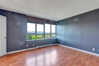 """Photo 9: 1106 10082 148 Street in Surrey: Bear Creek Green Timbers Condo for sale in """"Stanley"""" : MLS®# R2563850"""