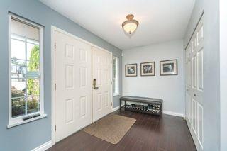 Photo 2: 11510 236B Street in Maple Ridge: Cottonwood MR House for sale : MLS®# R2616684