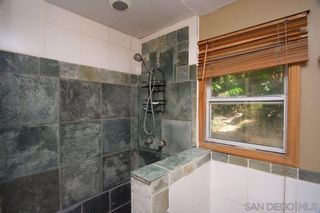 Photo 30: OCEAN BEACH House for sale : 6 bedrooms : 4542 Bermuda Avenue in san diego