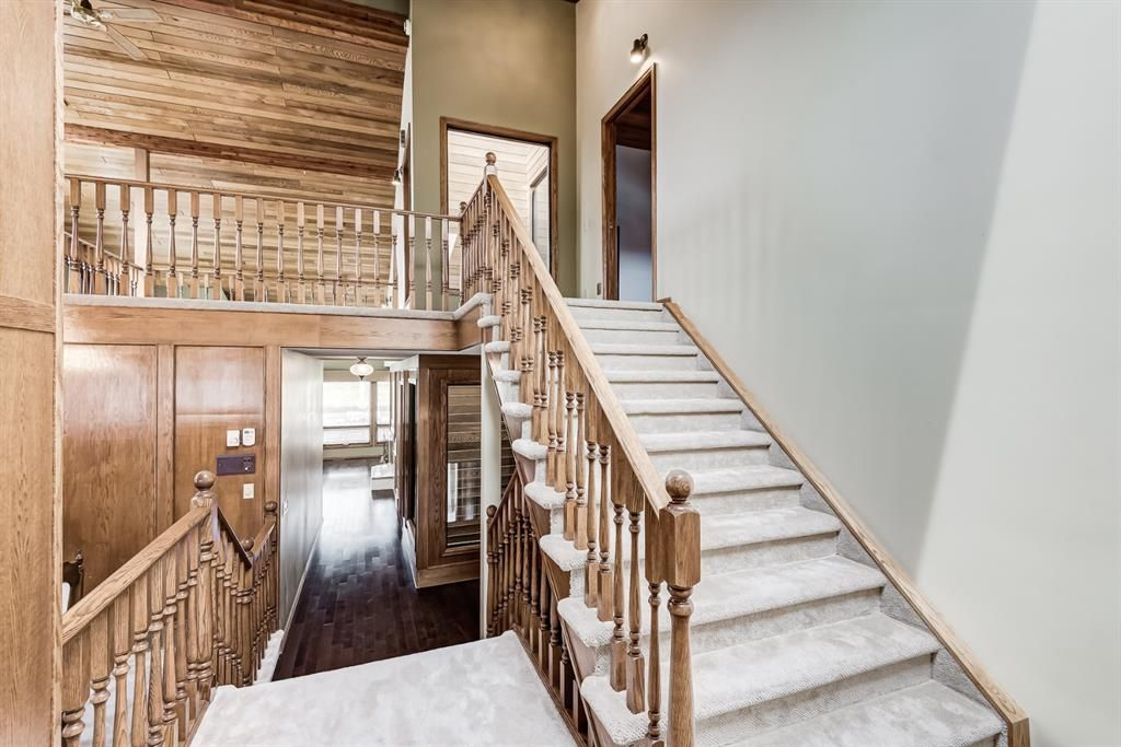 Photo 26: Photos: 156 Edgehill Close NW in Calgary: Edgemont Detached for sale : MLS®# A1127725