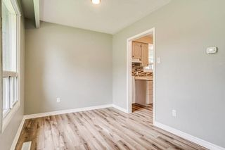 Photo 8: 46 Parkview Drive: Orangeville House (Bungalow) for sale : MLS®# W4773898