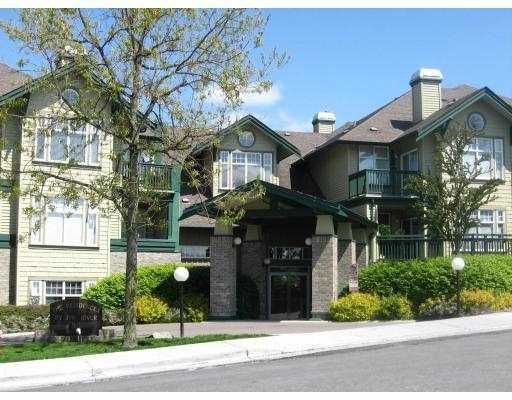 FEATURED LISTING: 416 - 83 Star Cr New Westminster