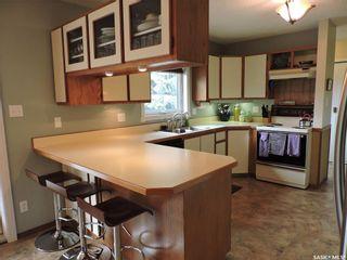 Photo 6: 12 Sharp Street in Springside: Residential for sale : MLS®# SK808674