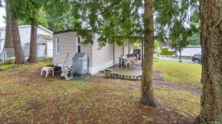 Photo 12: 110 5854 Turner Rd in : Na North Nanaimo Manufactured Home for sale (Nanaimo)  : MLS®# 875984