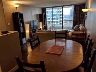 Photo 7: 2206 4353 HALIFAX STREET in Burnaby: Brentwood Park Condo for sale (Burnaby North)  : MLS®# R2358209