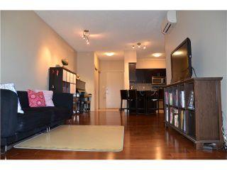 Photo 4: 1708 8710 HORTON Road SW in CALGARY: Haysboro Condo for sale (Calgary)  : MLS®# C3582228
