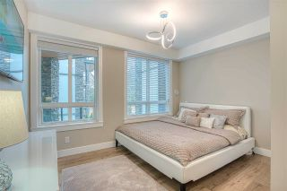 """Photo 15: 214 12460 191 Street in Pitt Meadows: Mid Meadows Condo for sale in """"ORION"""" : MLS®# R2564162"""