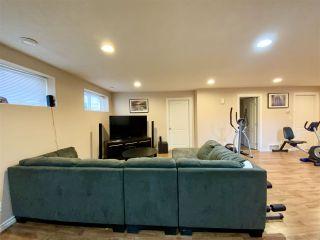 Photo 28: 5319 42 Street: Wetaskiwin House for sale : MLS®# E4224713