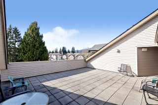 "Photo 20: 304 3150 VINCENT Street in Port Coquitlam: Glenwood PQ Condo for sale in ""BREYERTON"" : MLS®# R2550633"
