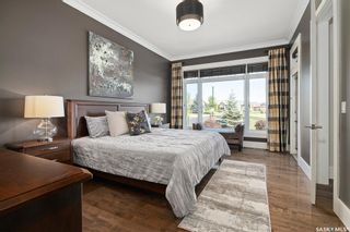 Photo 20: 5 501 Cartwright Street in Saskatoon: The Willows Residential for sale : MLS®# SK866921
