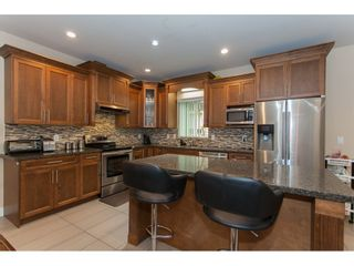 Photo 8: 3118 ENGINEER Court in Abbotsford: Aberdeen House for sale : MLS®# R2203999