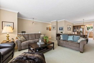 Photo 3: 1999 RUFUS Drive in North Vancouver: Westlynn House for sale : MLS®# R2545807