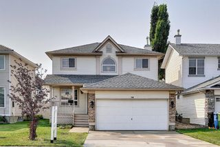 Main Photo: 766 Coral Springs Boulevard NE in Calgary: Coral Springs Detached for sale : MLS®# A1136272