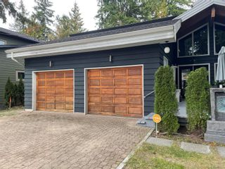 Photo 38: 802 Yew Avenue, in Sicamous: House for sale : MLS®# 10240260
