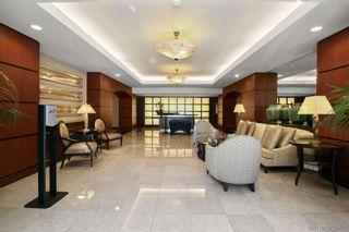 Photo 21: SAN DIEGO Condo for sale : 3 bedrooms : 2500 6th Avenue #903
