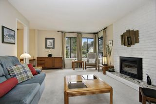 Photo 2: 2364 ANORA Drive in Abbotsford: Abbotsford East House for sale : MLS®# R2251133
