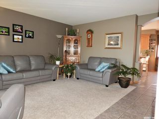 Photo 13: 113 Willow Court in Osler: Residential for sale : MLS®# SK846031