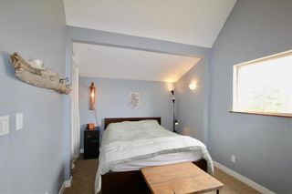 Photo 12: 133 Proctor Street in Woodlands: RM of Woodlands Residential for sale (R12)  : MLS®# 202108246