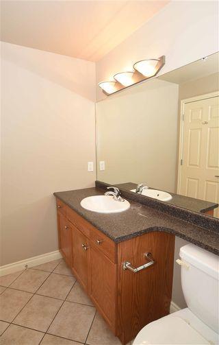 Photo 39: 207 9819 96A Street in Edmonton: Zone 18 Condo for sale : MLS®# E4242539
