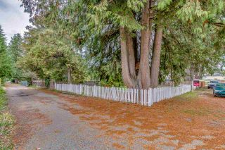 Photo 3: 7581 BIRCH Street in Mission: Mission BC House for sale : MLS®# R2216207
