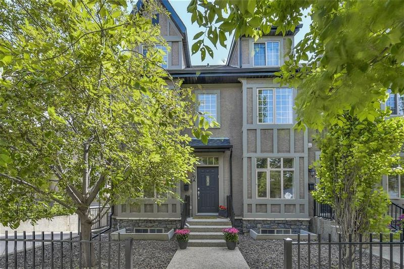 FEATURED LISTING: 10A - 11 Scarpe Drive Calgary