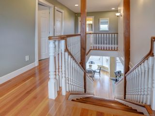 Photo 25: 7146 Wallace Dr in : CS Brentwood Bay House for sale (Central Saanich)  : MLS®# 878217