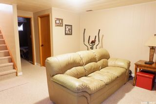Photo 26: 518 6th Avenue East in Assiniboia: Residential for sale : MLS®# SK864739