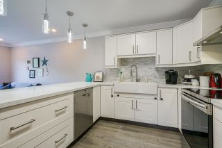 """Photo 6: 207 45669 MCINTOSH Drive in Chilliwack: Chilliwack W Young-Well Condo for sale in """"McIntosh Village"""" : MLS®# R2589956"""