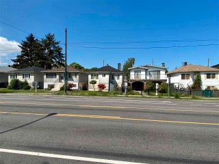 Photo 11: 821 NANAIMO Street in Vancouver: Hastings House for sale (Vancouver East)  : MLS®# R2576331
