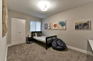 Photo 11: 1956 158A Street in Surrey: King George Corridor 1/2 Duplex for sale (South Surrey White Rock)  : MLS®# R2153049